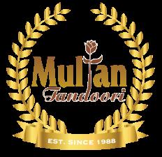 Multan Tandoori Restaurant